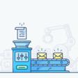 E-Mail-Marketing-Automatisierung: Die besten Plattformen (Dezember 2018)