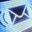 5 Gründe, warum SMS Marketing immer noch Sinn macht