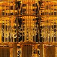 Is the U.S. Lagging in the Quest for Quantum Computing?