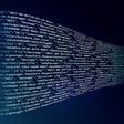 How developments in Quantum Computing could affect cryptocurrencies