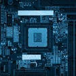 Quantum computer control system launched in east China
