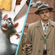 Met deze 8 ijzersterke films en series sluit Netflix het jaar af