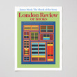 James Meek reviews 'Breaking News' by Alan Rusbridger · LRB 6 December 2018