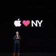 Apple's Aim to Please Event