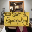 6 Great Marketing experiments you should try