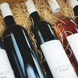 Wine company shut down after spending clients' money on personal expenditure
