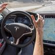 Elon Musk toont drie nieuwe Tesla Autopilot features