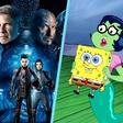 Laatste kans op Netflix: 8 topfilms gaan snel verdwijnen