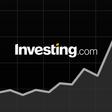 Investing.com Español - Finanzas, Forex y Bolsa de Valores