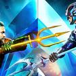 Aquaman Review - maakt DC Comics haar comeback?