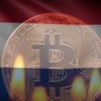 De Nederlandsche Bank gaat Bitcoin en andere munten aanpakken