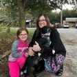 Near-Capacity Alaqua Waives Pet Adoption Fee for the Holidays