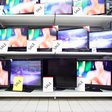 Why Luxury TVs Are Affordable when Basic Health Care Is Not - Foundation for Economic Education