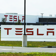 Unions aim to organize workers at Tesla plant – The Buffalo News