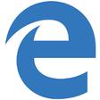 微软正式确认:Edge 浏览器将更换为 Chromium 引擎