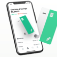 Robinhood launches no-fee checking/savings with Mastercard & the most ATMs