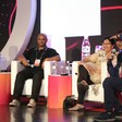 Saviours Behind The Scenes: Enablers Of The Indian Startup Ecosystem