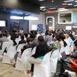 Startup Guide Launched in Johannesburg - Tech In Africa