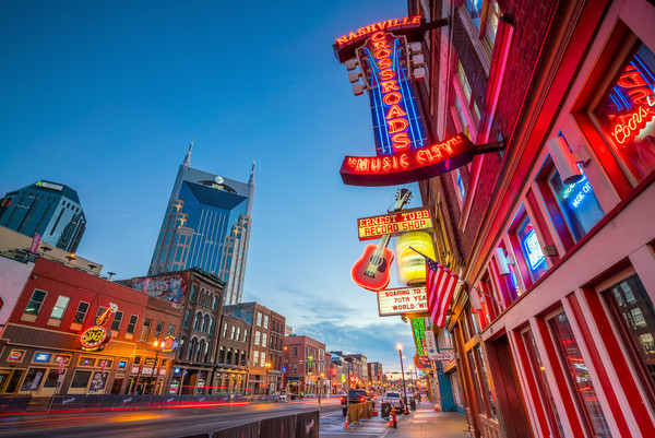 Attracting tech talent to the Heartland starts with building a better startup culture | VentureBeat