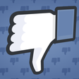 Facebook bug exposed up to 6.8M users' unposted photos to apps – TechCrunch