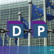Blockchains should have 'privacy by design' for GDPR compliance