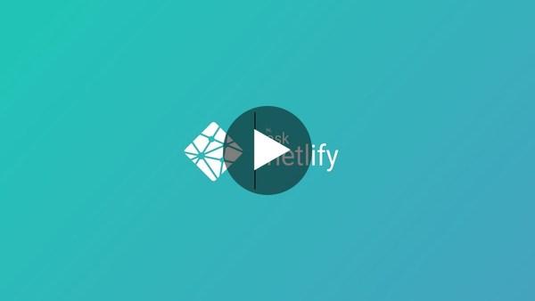 Ask Netlify: Episode 1