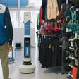 Decathlon USA deploys mobile robot to retail store – DC Velocity