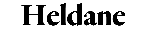 Heldane (Klim Type Foundry)