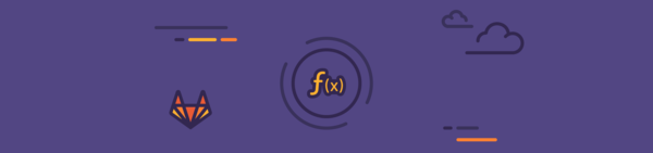 Announcing GitLab Serverless | GitLab