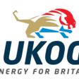 UKOG 1 - Share Talk Weekly Stock Market News,16th December 2018