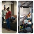 WITHIN's 'Wonderscope' App Provides Reading Education Through AR Storytelling - VRScout