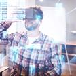 Motive.io Announces New VR/AR Training Solutions — VR/AR Association - The VRARA