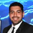 Yeni bir Türkçe e-bülten: Fintech Dünyası