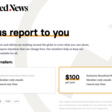 What does membership mean for BuzzFeed News — at a company that's already raised nearly $500 million in venture capital? — Nieman Journalism Lab