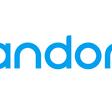 Pandora reportedly seventh top-grossing iOS app of 2018
