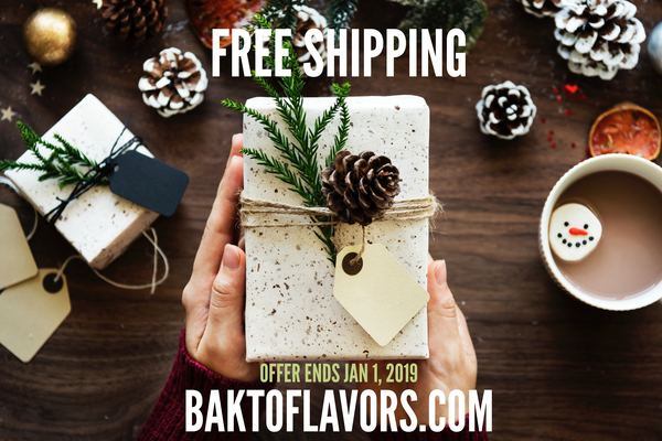 Free Shipping!!! 🤑