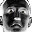 Privéfoto's door Facebook bug openbaar: check snel of je getroffen bent