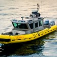 Toyota Invests in Self-Sailing Ship Maker Sea Machines Robotics