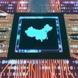 How China Is Dominating Artificial Intelligence