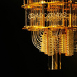 A new type of quantum computer has smashed every record