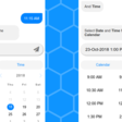 Tars Appointment Booking Chatbots - Product Hunt