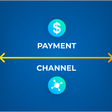 Taking Payments to The Next Level with Raiden