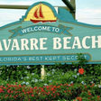 Businessmen start new effort to incorporate Navarre