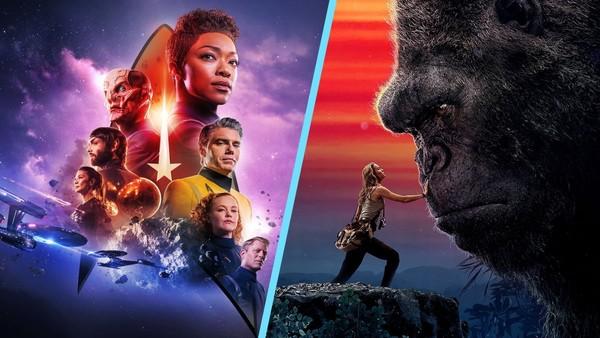 Netflix and Chill: 11 nieuwe titels die je in januari 2019 niet mag missen