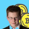 Bitcoin is dood volgens de tiener die er miljonair door werd