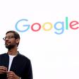 Dragonfly: 'Google zet controversiële Chinese zoekmachine in ijskast'