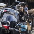 Amazon Is Paying People $20 an Hour to Deliver Packages Using Their Own Cars — and the Competition Is Cutthroat