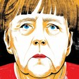 How Trump Made War on Angela Merkel and Europe