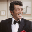 Dean Martin's 'Baby, It's Cold Outside' Hits Top 10 On Digital Song Sales Chart