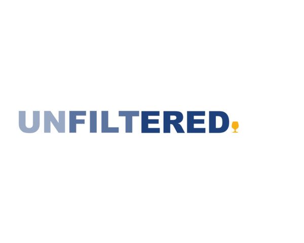 Unfiltered 2019 - January 29, 2019 at Buckledown Brewing
